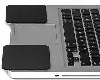 Best laptop palm rest protector Reviews