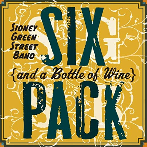 Six Pack (And a Bottle of Wine)