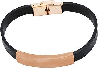 Men's Wrist Bracelet