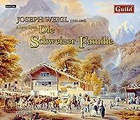 Die Schweizer Familie
