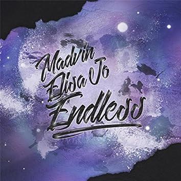 Endless (feat. Elisa Jo)