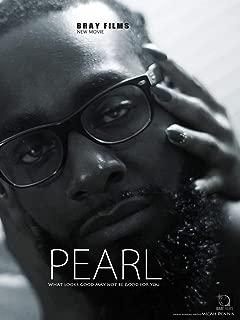 Best hidden figures pearls Reviews