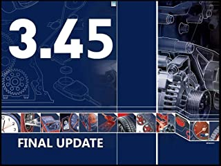Software - auto-data3.45 version Auto-data 3.45 software Latest version (link to download)