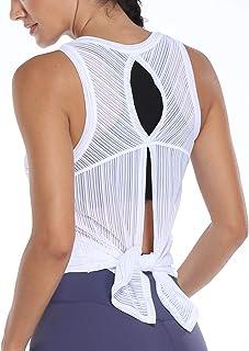 ATTRACO Women's Full Figure Unlined Bras Wire-Free Bralette Minimizer