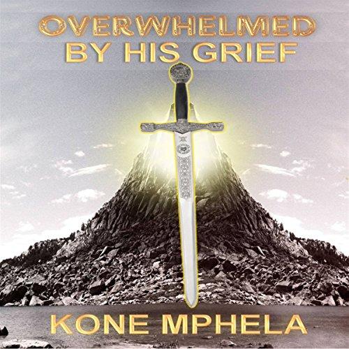 Overwhelmed by Grief Titelbild