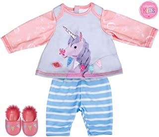 Amazon.es: ropa muñeco 42 cm