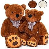 KIDUKU® XXL Teddybär