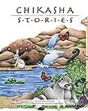 Chikasha Stories, Volume 2: Shared Voices