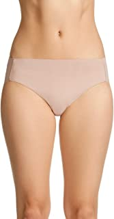 Jockey Women's Underwear No Panty Line Promise Next Gen Hi Cut Brief