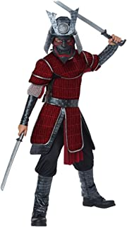 Best samurai costume helmet Reviews