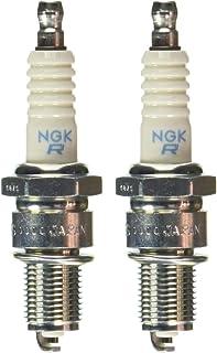 R/égulateur redresseur de tension de moto Gorger pour XV 535 XV535 VIRAGO 1987-1996 XV750 XV 1100 V