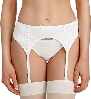 Marie Jo Avero 0700411 Women's Garter Belt Suspender Belt