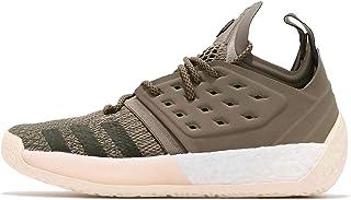 adidas Harden Vol. 2, Chaussures de Basketball Homme, 0 US