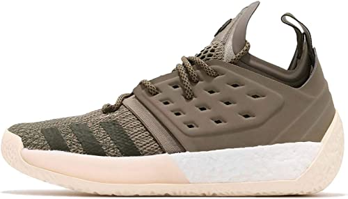 Adidas Harden Vol. 2, Chaussures de Basketball Homme