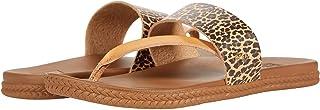 Reef Women's Sandals   Cushion Sol