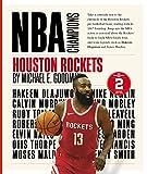 Houston Rockets (NBA Champions) - Michael E. Goodman