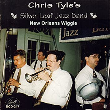 New Orleans Wiggle