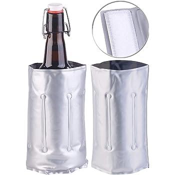 Bier Kühlmanschette 38549606