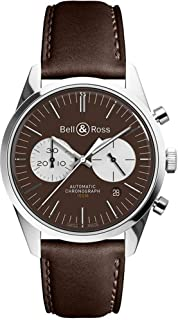 bell and ross officer
