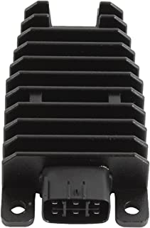 NEW 12V RECTIFIER REGULATOR FITS CAN AM ATV DS450 2008-2015 710-000-803 710000803 SH790AA