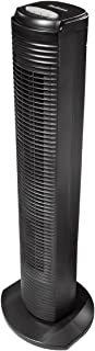 Holmes HTF3110A-BTM 31inch Oscillating Tower Fan