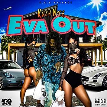 Eva Out