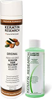 Best moisture therapy for hair straightening Reviews