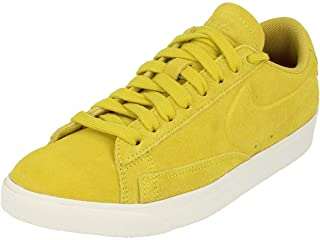 Nike Womens Blazer Low Le Trainers Aa3961 Sneakers Shoes