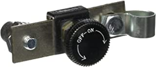 Thexton 431 Battery Parasitic Drain Test Adapter