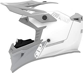 509 Tactical Helmet (Storm Chaser - Large)