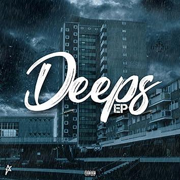 Deeps EP