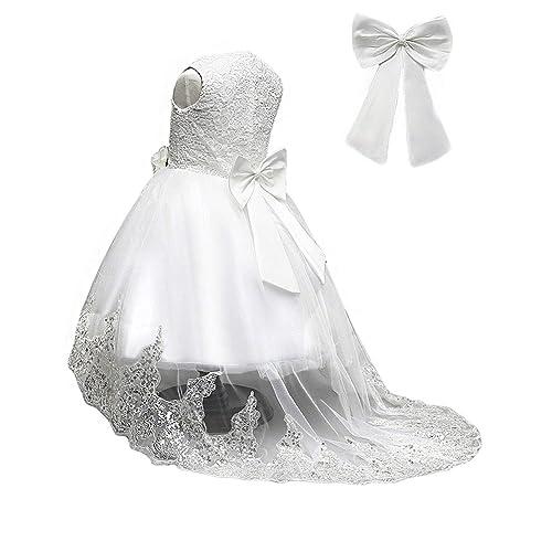 3fc34c463 Long Elegant Party Gowns for Kids  Amazon.com