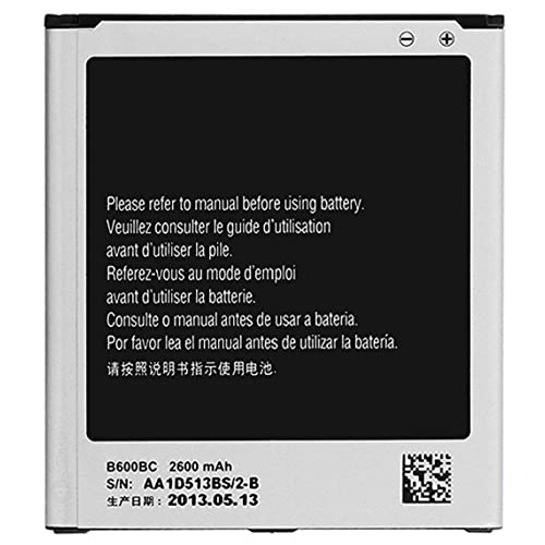 ghdonat.com Non-Retail Packaging Silver Discontinued by ...