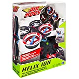 Air Hogs Spin Master 6026518 Helix Litio dron – Mini dron