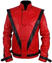 Movies Celebrity Costumes, Leather Jackets and Coats Collection