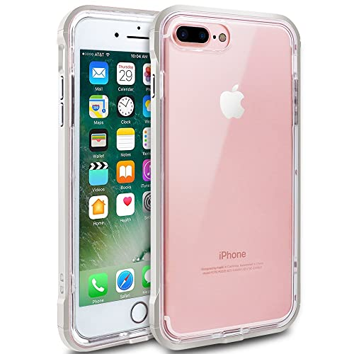 sneakers for cheap 864a0 6adf1 Bulky iPhone 7 Plus Case: Amazon.com