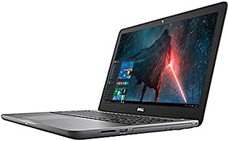 2017 Business Flagship Dell Inspiron 15.6