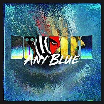 Any Blue