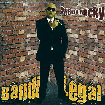 Bandi Legal