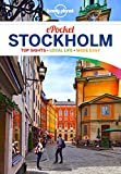 Lonely Planet Pocket Stockholm (Travel Guide) (English Edition)