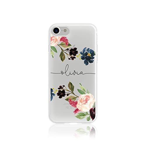 check out 8f4df 213ca Personalised Phone Case: Amazon.co.uk