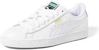 PUMA Unisex-Erwachsene Basket Classic LFS Sneakers