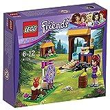 LEGO Friends 41120: Adventure Camp Archery Mixed