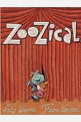 ZooZical Kindle Edition