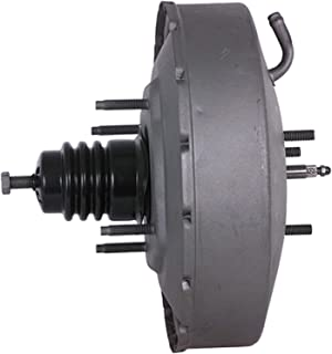 Cardone 53-2070 Remanufactured Vacuum Power Brake Booster without Master Cylinder