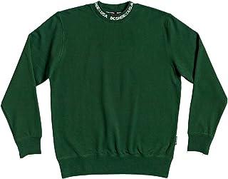 DC Men's Middlegate Crew Sweatshirt