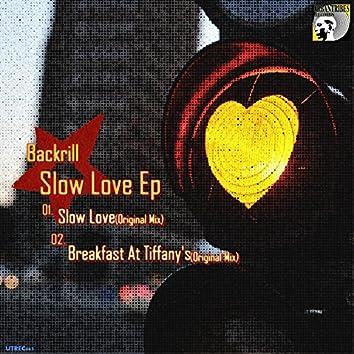 Slow Love Ep