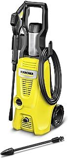KARCHER KHD 4-2 High Pressure Washer - Made in Germany