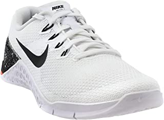best sneakers 322cb ec9a6 Nike Metcon 4 Womens Running Shoes
