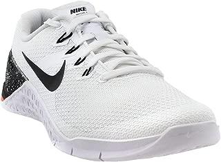 Metcon 4 Womens Running Shoes